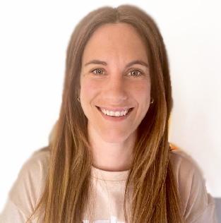Ana Fernández Ruiz
