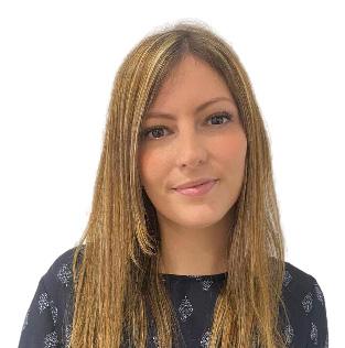 Carla Moreno Ruiz