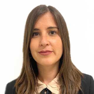 Inés Portero Fernandez