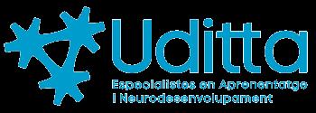 Uditta - Especialistas en aprendizaje y neurodesarrollo
