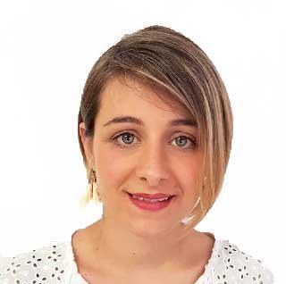 Sonia Cruz Amorós
