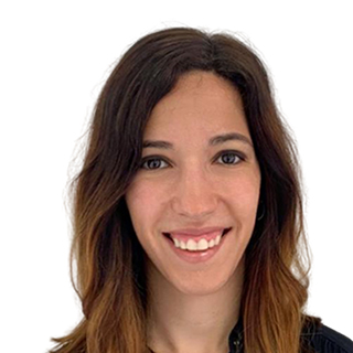 Andrea García Cabrera