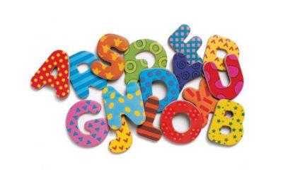 La importancia de la conciencia fonológica para aprender a leer