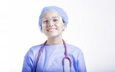 ¿Qué decir a los niños pequeños cuando tienen prevista una operación quirúrgica y/o hospitalización?