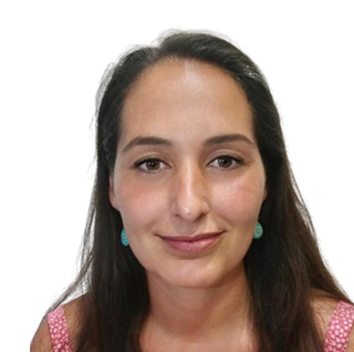 Elisabet Valverde Miró
