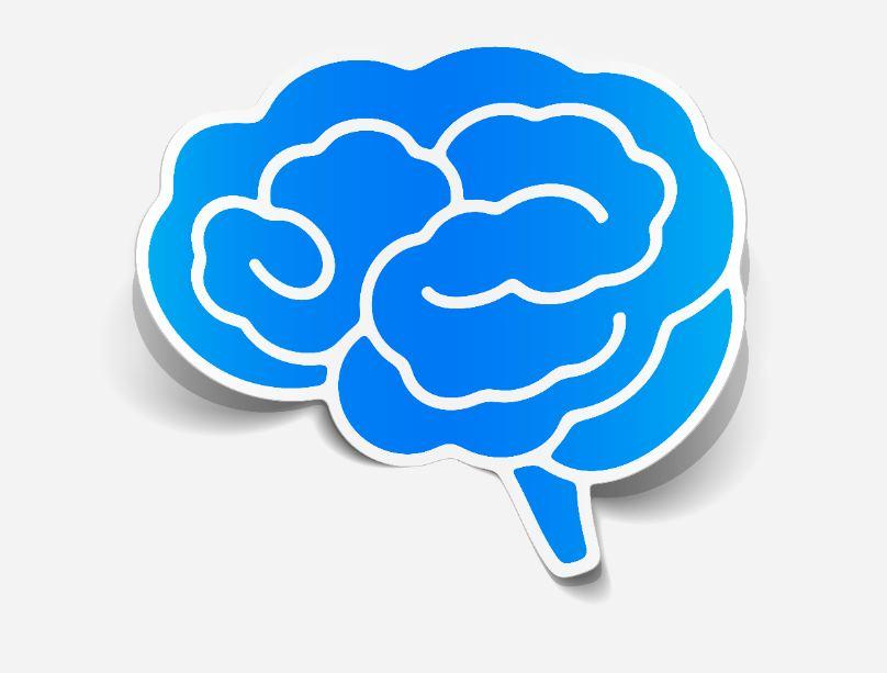 neuropsico