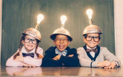 Las dificultades de aprendizaje desde el paradigma de la neurodiversidad